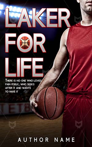 Sports-book-cover-Ball-Player-Basketball-Professional-player-Expertise-Sport-design-Practicing-Black-Hands