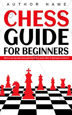 Sports-book-cover-Game-Chessboard-Sport-Leisure-Player-Competition-Play-Winner-Strategy-Knight-Leadership-Challenge