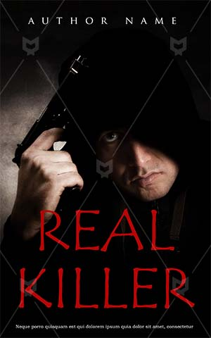 Thrillers-book-cover-killer-scary-agent