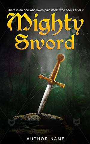 Thrillers-book-cover-powerful-mighty-sword