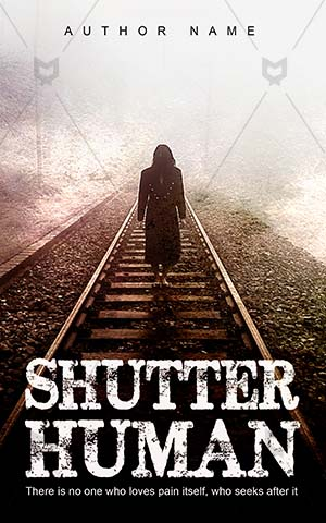 Thrillers-book-cover-ghost-shutter-spooky