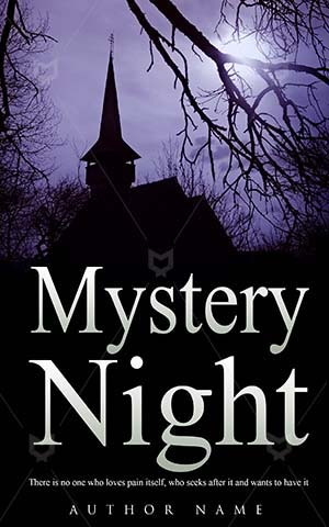 Thrillers-book-cover-spooky-mystery-night