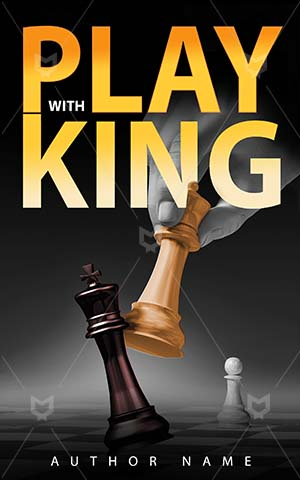 Thrillers-book-cover-thriller-play-king