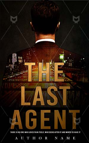 Thrillers-book-cover-last-thriller-agent