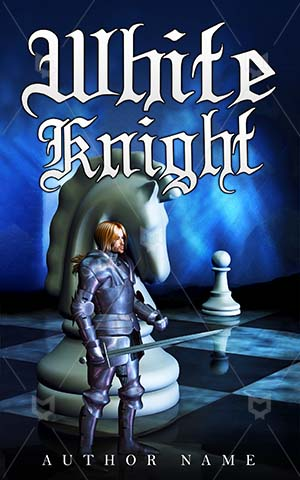 Thrillers-book-cover-white-knight-thriller