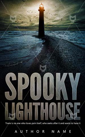 Thrillers-book-cover-spooky-dark-lighthouse