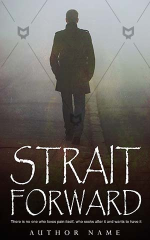 Thrillers-book-cover-strait-forward-thriller