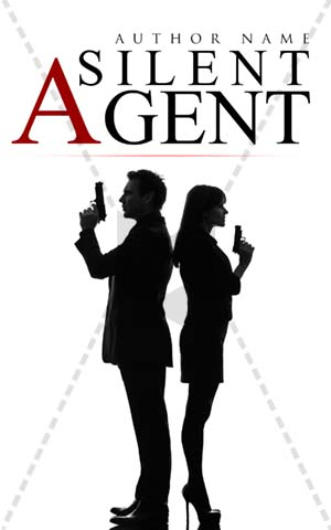 Thrillers-book-cover-police-secret-agent