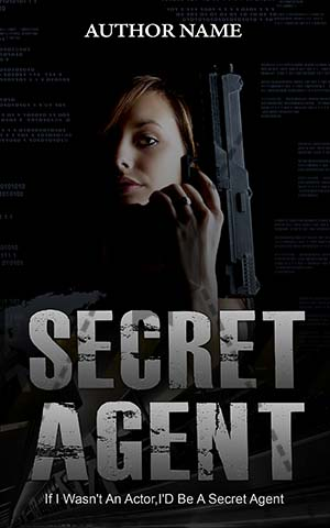 Thrillers-book-cover-secret-spy-agent