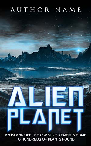 Thrillers-book-cover-diamond-planet-fantasy