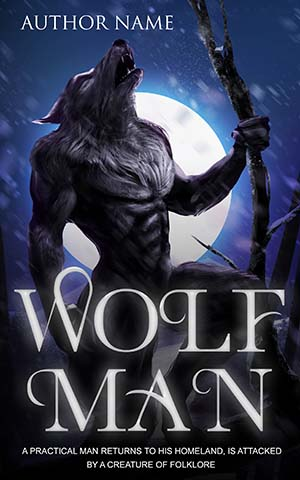 Thrillers-book-cover-scary-nonfiction-wolf