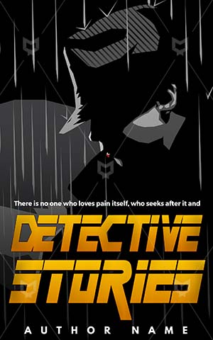 Thrillers-book-cover-Detective-Gangster-Mafia-covers-Illustration-Person-Mystery-Mystic-Adult-Abstract-Stories