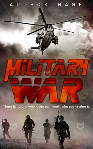 Thrillers-book-cover-Helicopter-Military-Sky-Air-Thriller-covers-Flight-Living-Aircraft-Assistance-Guard-Aviation-Chopper