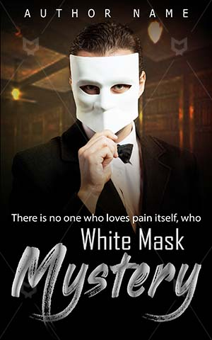 Thrillers-book-cover-Mask-Man-Person-Human-Disguise-Masquerade-Mysterious-covers-Elegant-Evening-Darkness-Mystery-Male-Face