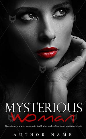 Thrillers-book-cover-Red-Beauty-Woman-Thriller-covers-Dark-Beautiful-Pretty-Glamour-Mysterious-Style-Mystery-Lady-looking