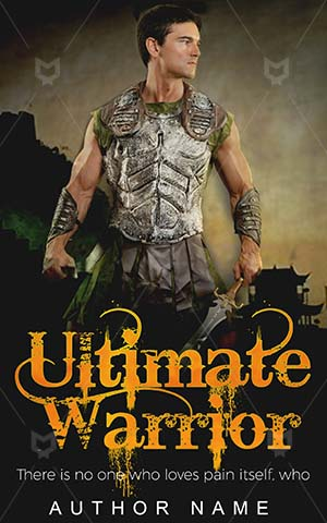 Thrillers-book-cover-Warrior-Men-Ultimate-Handsome-Barbarian-man-Bad-boy-Person-Thriller-covers-War-Courage-Gladiator